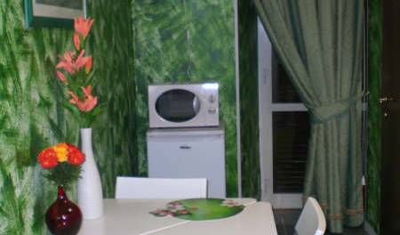 Nice Apartment In Rome - Search available rooms for hotel and hostel reservations in Rome 1 photo